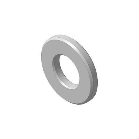 Седло клапана на растворонасос СО-49С