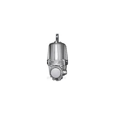 Гидротолкатель ТЭ-50