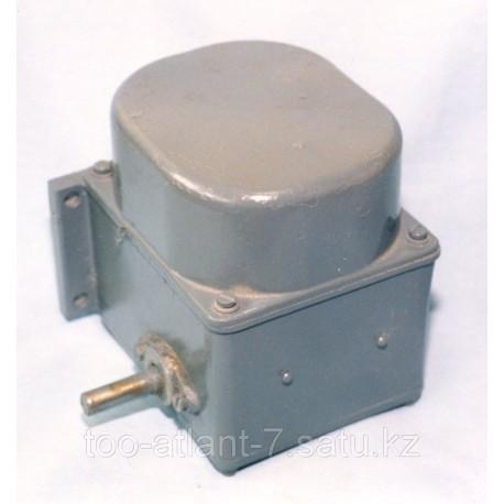 Выключатель концевой ВУ 150М