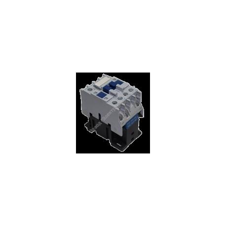 ПМ12 010-100