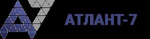 Атлант-7